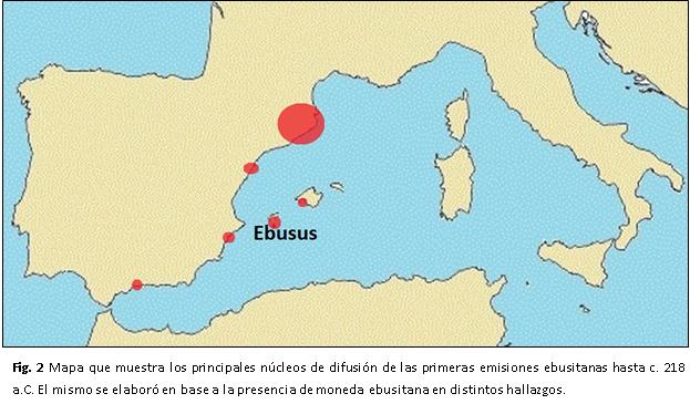 ebusus