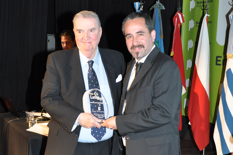 Premio CdM