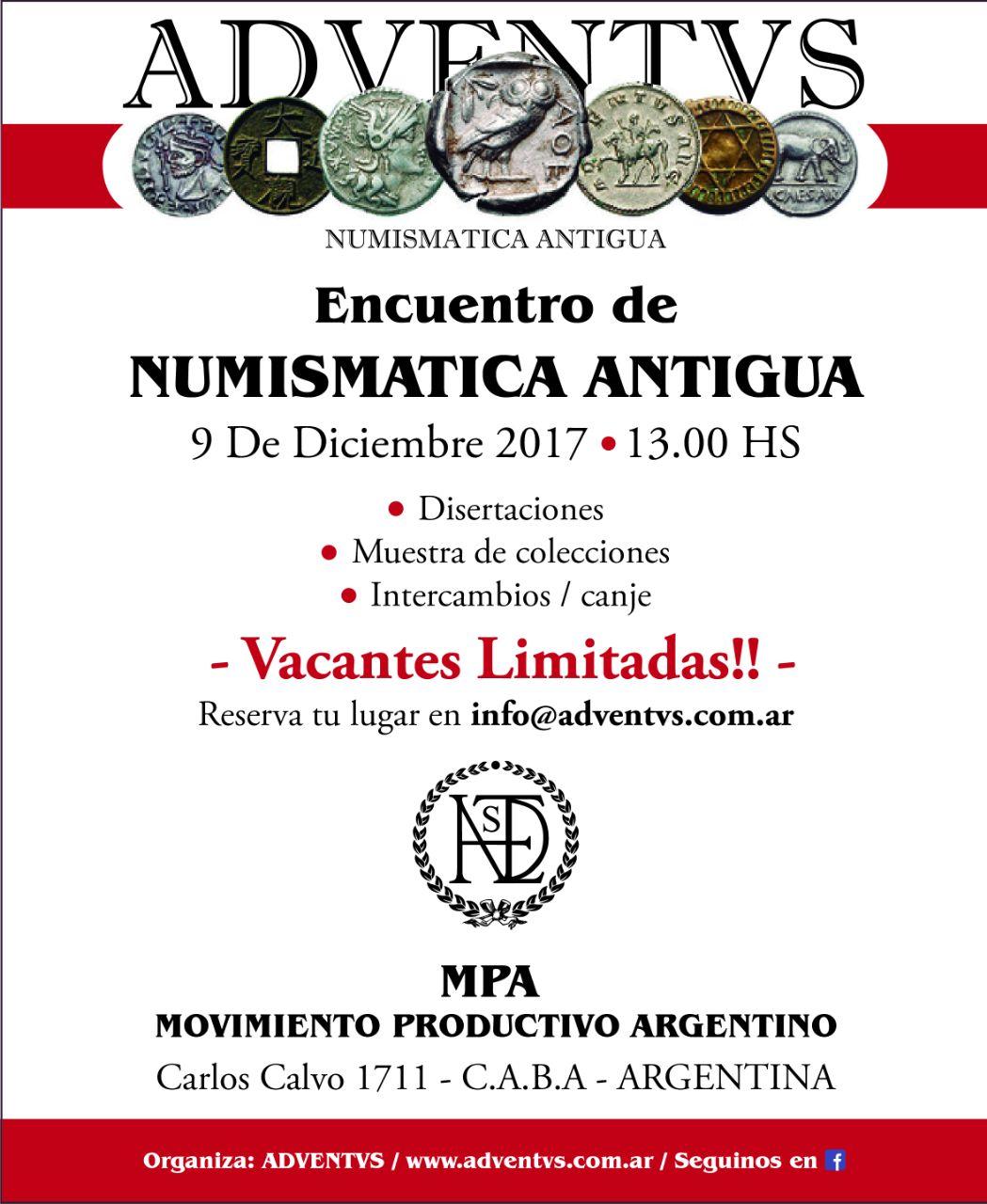 IMG-20171118-WA0008