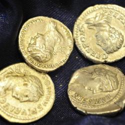numismatica-antigua-adventvs-clarin